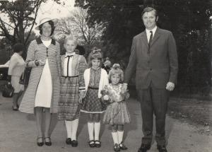 family portrait - willson034