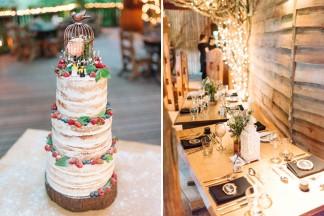 Amber and Scott Tree House wedding (3)