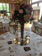 Easton Grange Wedding Rayre