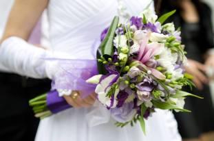 June 2015 - Wedding (1)