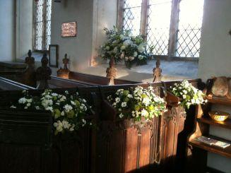 My 2010 - Wedding (2)
