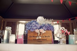 Sinead and James 2015 (2)