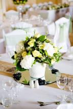 Thorpeness Weddings 1 (10)
