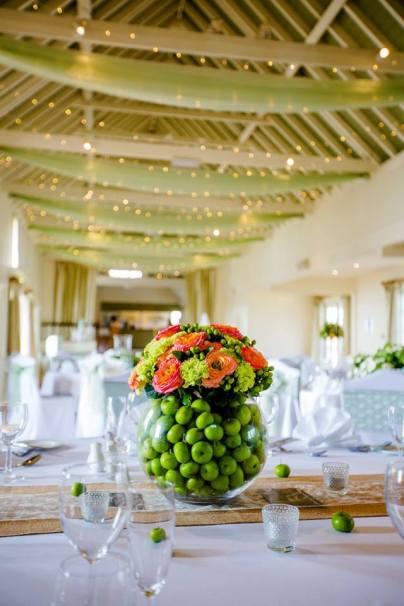 Thorpeness Weddings 1 (18)