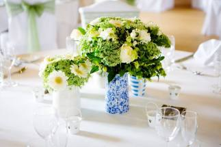 Thorpeness Weddings 1 (6)