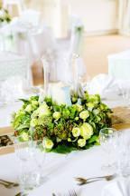 Thorpeness Weddings 1 (7)