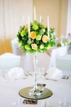Thorpeness Weddings 1 (9)