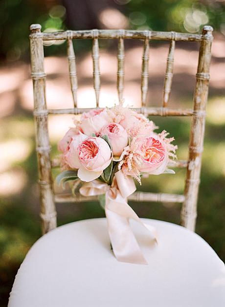 juliet-garden-roses-bouquet