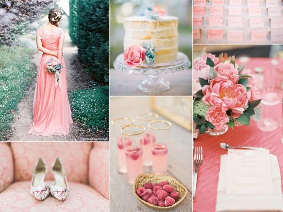 PINK-PEONY-WEDDING