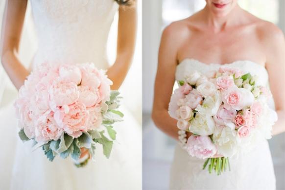 55ae3ea020c4de0beb02e4ae pink peony wedding soft and romantic wedding bouquets 55ae3df820c4de0beb02e37c 55ae3dba20c4de0beb02e316 - Garden Rose And Peony