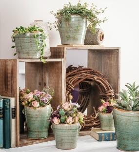 autumn-opiflor-florist-flowers-magazine-9