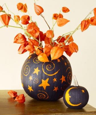 5500113aa9aa0-halloween-pumpkins-paint-s3