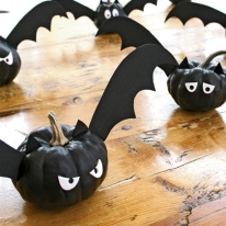 diy-halloween-decoration-ideas-26