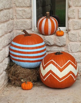 ducks-unlimited-home-decor-pumpkin-fall-decor-fall-kitchen-decor-pumpkin-baby-shower-decorations-616x787-615x786