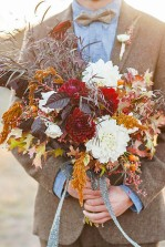 fall-wedding-bouquets-melanie-duerkopp