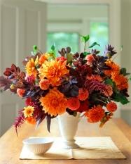 flower-arranging-la101992-22_vert