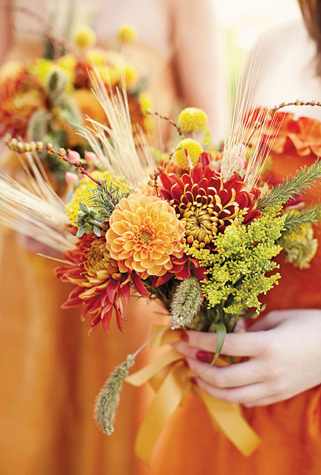 new-jersey-real-wedding-fall-rustic-003
