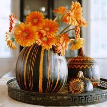 pumpkin-decorating-100010100v1
