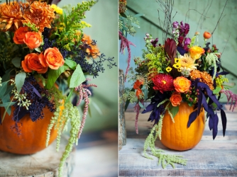pumpkin-wedding-002
