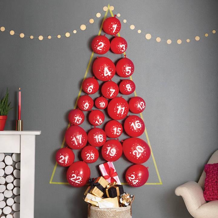 original_balloon-advent-calendar-and-activity-kit