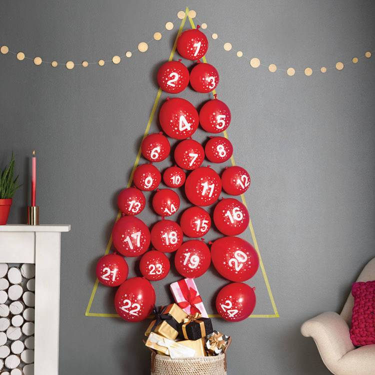 original_balloon-advent-calendar-and-activity-kit