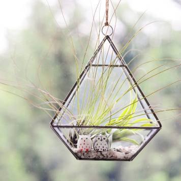 original_hanging-geometric-vase-air-plant-terrarium-with-owls