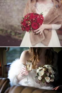 3-winter-flowers-vintage-floral-design-co