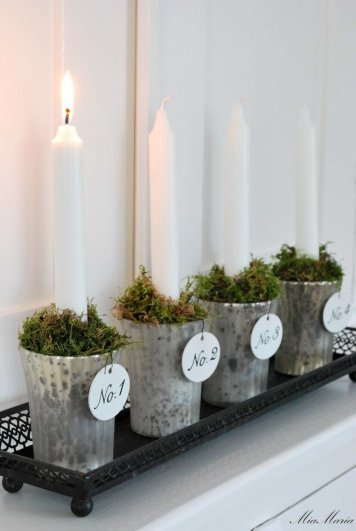 chrismas-moss-candle-arrangement-3
