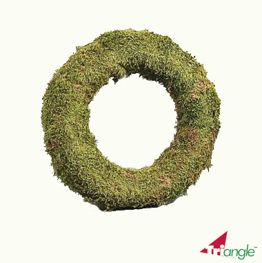decorative-moss-rings-30cm-wholesale