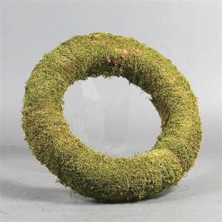decorative-moss-rings-40cm-wholesale