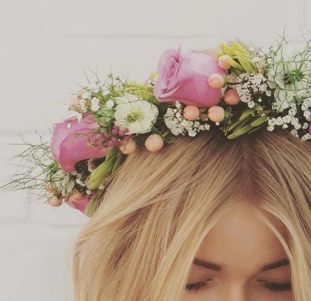 florist-amaris-flowe-20160411031914876.jpg
