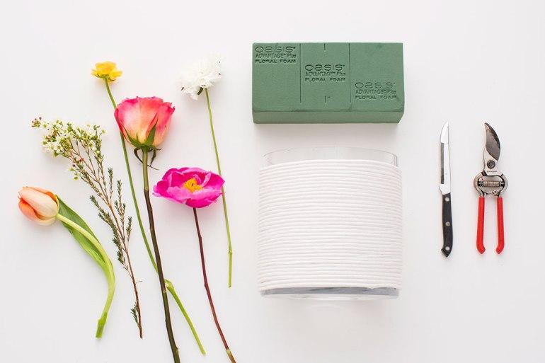 flower_arranging_materials