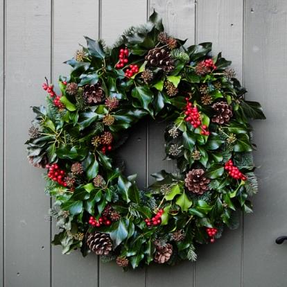 Holly-Berry-Christmas-Wreath.jpg