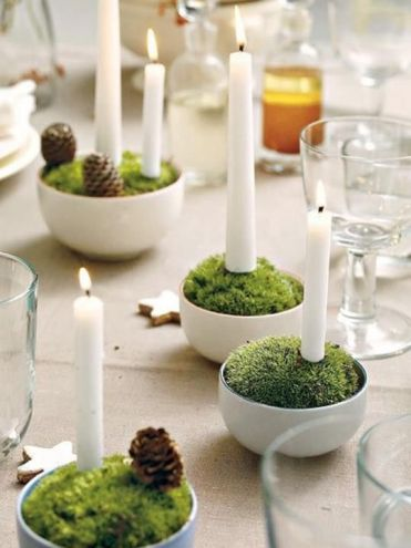 moss-christmas-ideas