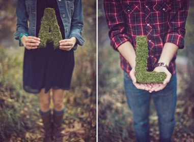 moss-letters-for-wedding