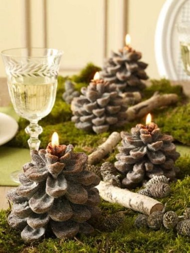 table-decor-with-moss