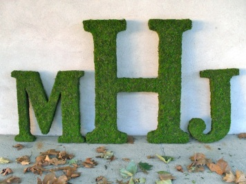three-letter-moss-wedding-monogram