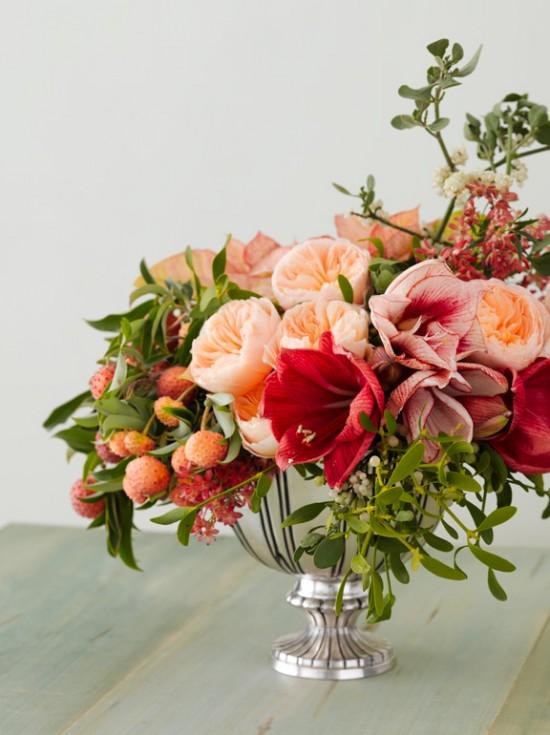 tulipina-floral-tutorial-final-e1355330207526