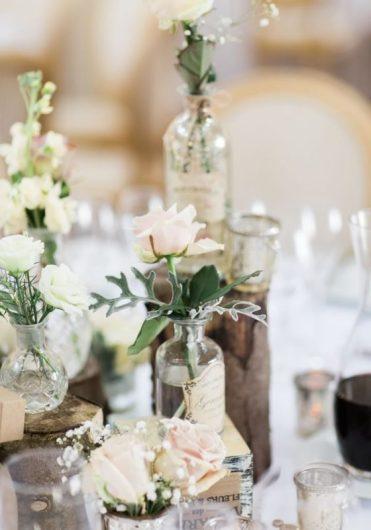 winter-wedding-decor-6-560x800