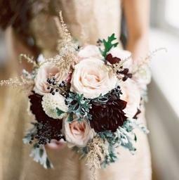 3194e32d752a778b3a7a6be4548694e8--winter-wedding-bouquets-winter-weddings