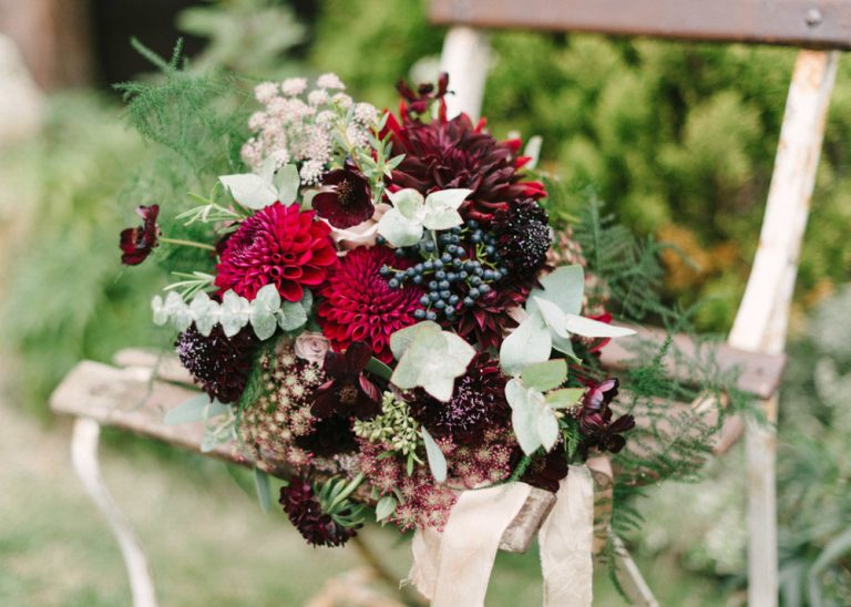 Hannah_duffy_photography_gemma_tom_katrina_otter_weddings_08-1000x714