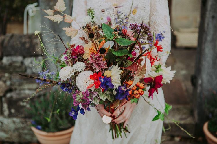 Kayleigh-Chris-Bloom-Weddings-26.jpg