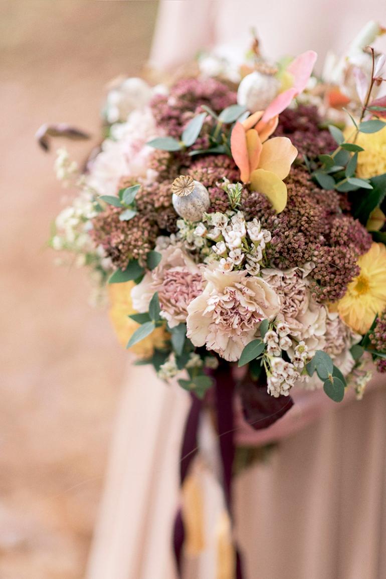 suffolk-wedding-photographer-am1.jpg