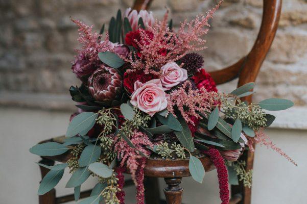 upcote-barn-oobaloos-wedding-photography-8-1000x667