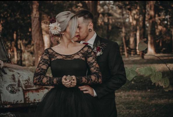 Black Wedding Dress 3.png