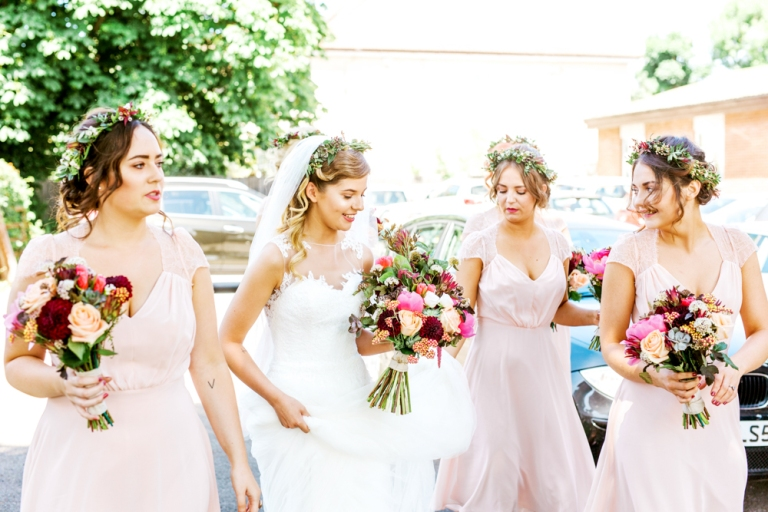 Thames-Chase-Centre-Boho-Wedding-15