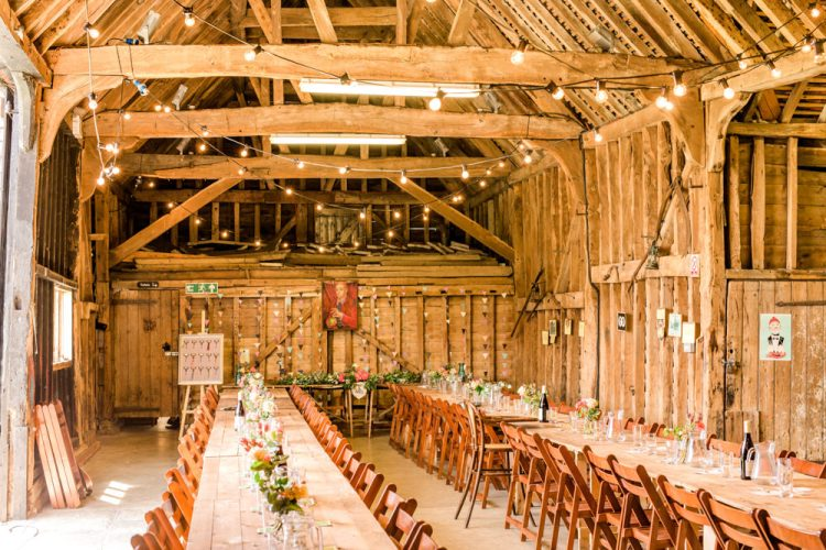 Thames-Chase-Centre-Boho-Wedding-29