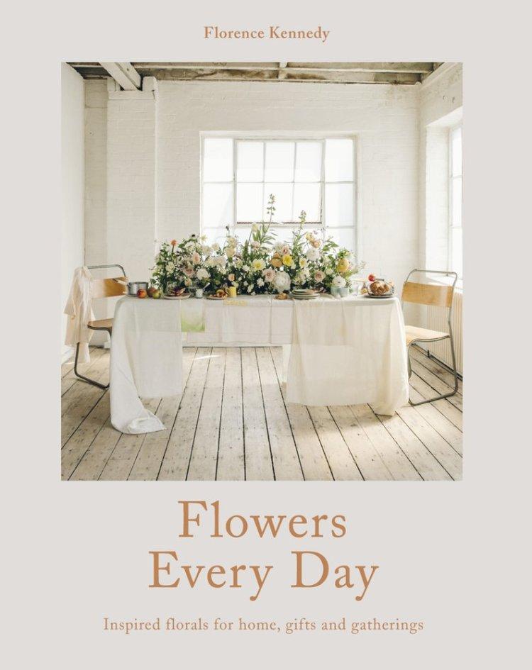flowers-every-day-florence-kennedy-mooiwatbloemendoen.nl__0 (1)