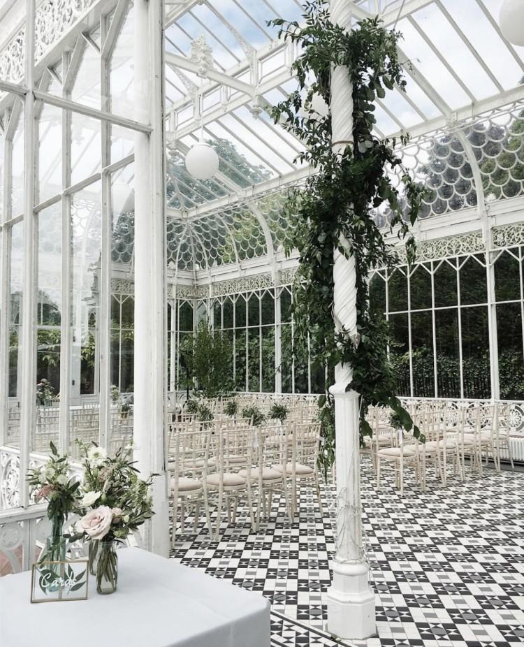 Horniman-brides-4sep17-instagram-londonbride_b.jpg