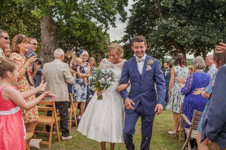 Hayward-Reeve Wedding 2017 (18)